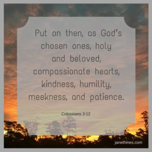 12-gods-chosen-ones-holy-and-beloved-compassionate-hearts-kindness-humility-meekness-and-patience