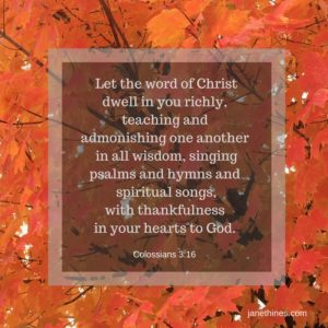 fall-leaves-thankfulness
